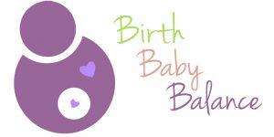 birth baby balance, antenatal classes, postnatal classes, weaning, pregnancy class, burford, chipping norton