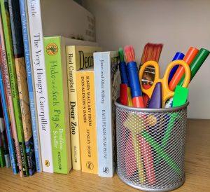 art class for kids calcot, art class for kids theale, whats on for kids in theale, whats on for kids in calcot, berkshire classes