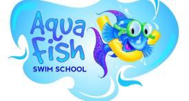 aqua fish swim school, preschool swimming classes finchampstead, baby swim class finchampstead, wokingham, berkshire