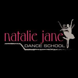 natalie jane dance classes, childrens ballet class chinnor, tap class chinnor, preschool dance class chinnor, saturday dance class chinnor