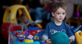 rainbow tots chinnor, toddler groups chinnor, tuesday toddler groups chinnor, stay and play chinnor, whats on for kids in chinnor