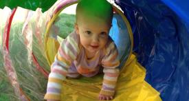 toddler group thame, baby and toddler groups thame