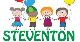 steventon toddler group, didcot toddler groups, thursday toddler groups, stay and play steventon