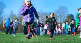 kids run free banbury, weekend activities for kids banbury, whats on for kids banbury