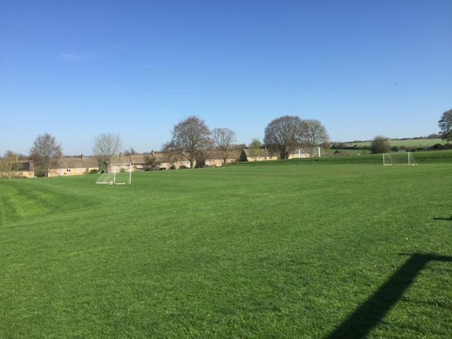 nine acres recreation ground charlbury, charlbury playpark, charlbury park, charlbury community centre park, playparks near chipping norton