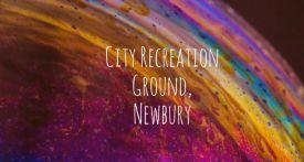 playground newbury