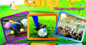 may half term holiday club oxfordshire, may half term holiday club chinnor, holiday camps chinnor, school holiday camps near thame