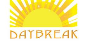 daybreak toddler group newbury, wednesday toddler group newbury, baby and toddler group newbury