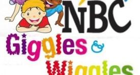 giggles and wiggles newbury, newbury baptist church toddler group, friday baby group newbury, friday toddler group newbury