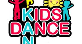 Kids Kan Dance, preschool dance class newbury, toddler dance class newbury, preschool dance class basingstoke, toddler dance class basingstoke