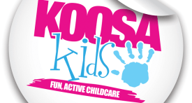 holiday clubs ascot, holiday clubs bracknell, holiday clubs woodley