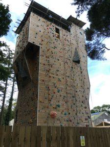 far peak climbing, rock climbing with kids, climbing with kids, climbing near oxfordshire