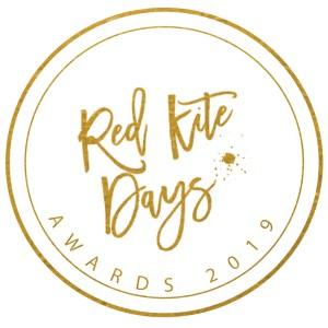oxfordshire awards, berkshire awards, buckinghamshire awards