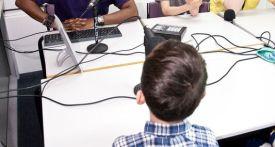 whats on for teenagers maidenhead, digital art class maidenhead