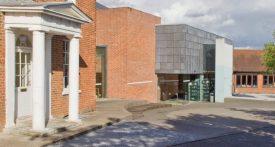 norden farm, maidenhead theatre, family theatre maidenhead, maidenhead panto