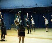 dance classes maidenhead, teenage dance class maidenhead, whats on for teenagers maidenhead