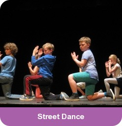 street dance class chipping norton, dance class chipping norton, dance class kids chipping norton