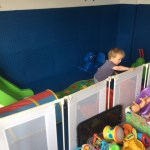 kids corner cafe banbury, child friendly cafe banbury
