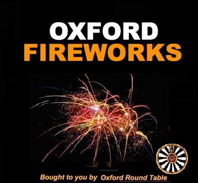 oxford fireworks, south park oxford fireworks 2018