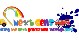 Next Gens Kingsmere Community Centre Bicester