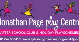 holiday club Aylesbury, school holiday childcare Aylesbury