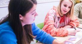 oxford tutor, maths tutor, GCSE tutor, school application