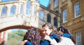 english language courses, english language summer school, school of english