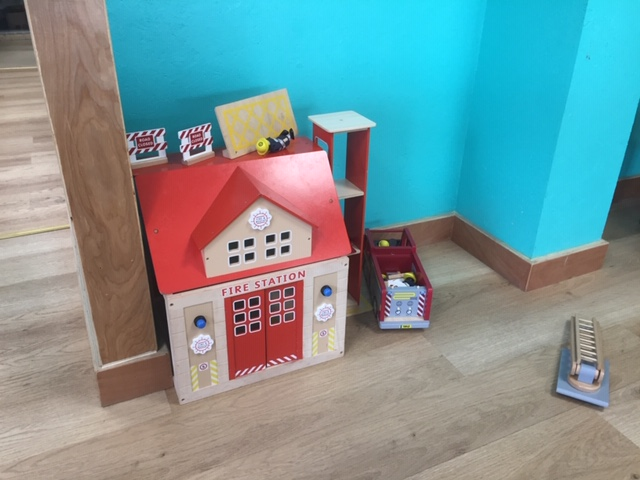 magic beans cafe fairford, child friendly cafe fairford