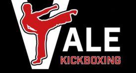 kick boxing classes wantage