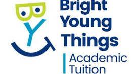 math tutor high wycombe, english tutor high wycombe, 11 plus tutor high wycombe