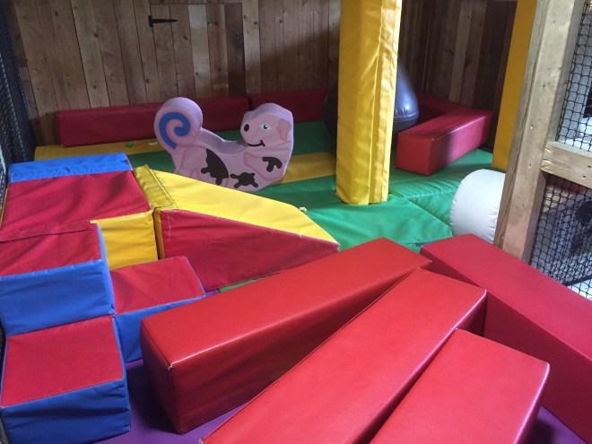 soft play newbury, cobb farm soft play, cobbs play barn, cobbs soft play