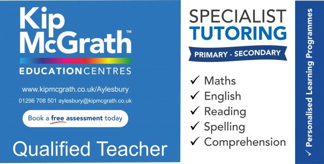 best maths tutor Aylesbury, best english tutor Aylesbury, top Aylesbury tutor, Aylesbury tutor centre