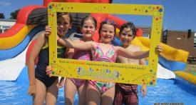 school holiday club Wokingham, school holiday camp Wokingham, easter holiday club Wokingham, summer holiday camp Wokingham
