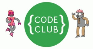 learn to code, childrens coding lessons