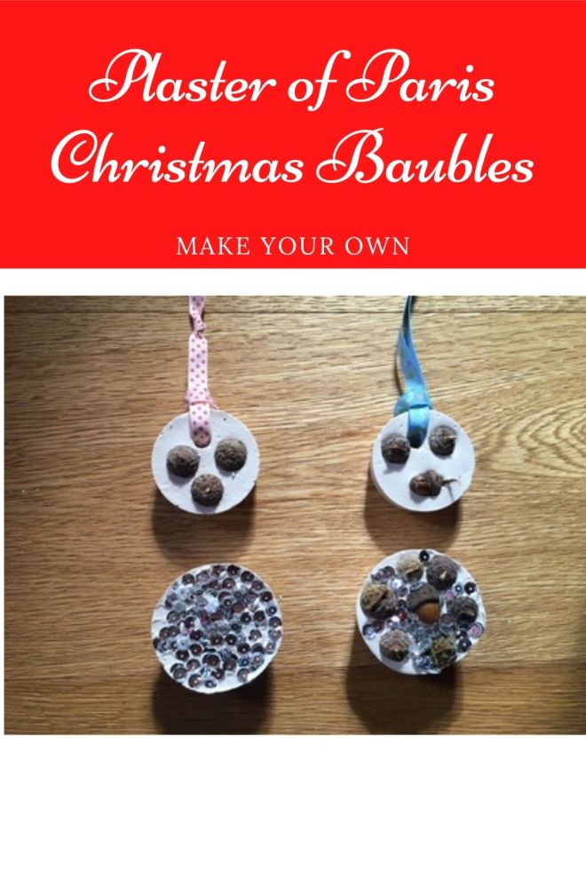 plaster-paris-christmas-baubles-decorations