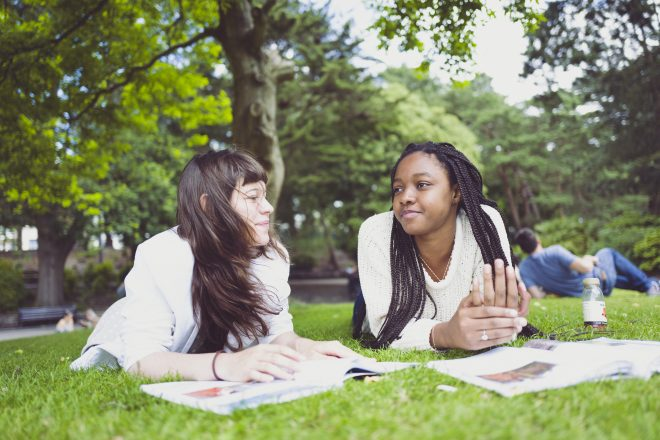GCSE summer revision camp, A Level summer revision camp, england 2021 residential summer camp