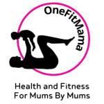 online postnatal exercise class, virtual postnatal exercise class