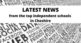 private school cheshire, private primary school cheshire, independent schools cheshire, sixth form school cheshire
