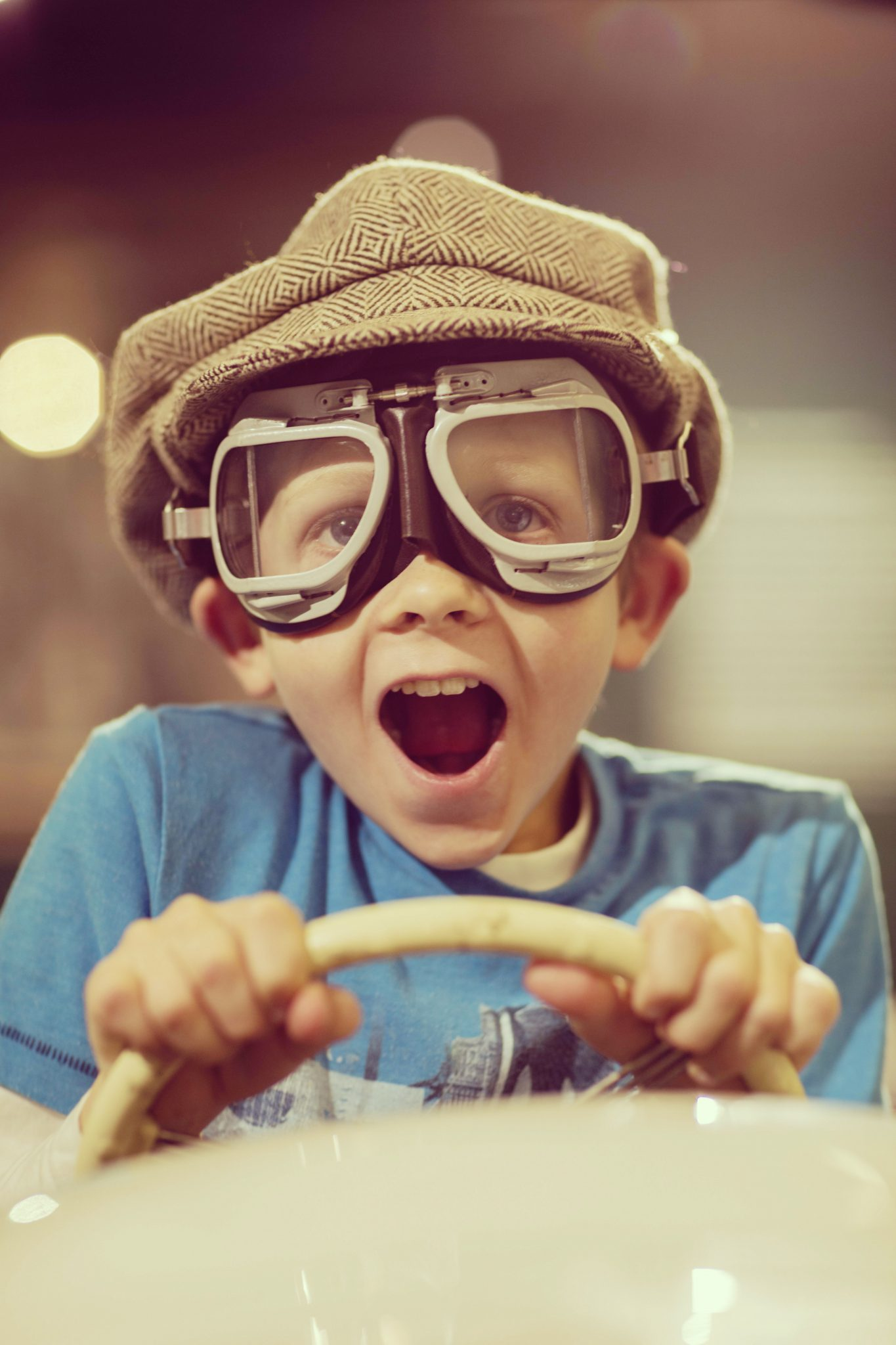 British motor museum, attractions for kids who love cars, days out with kids motor museum