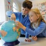 henley, private primary school henley, best schools Henley, henley on thames private primary school