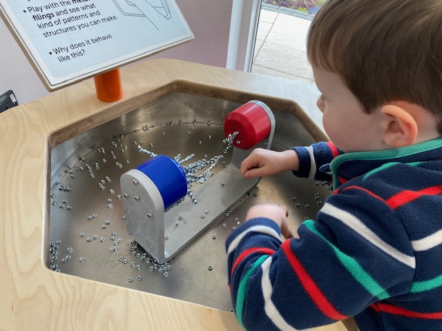 science in oxford, science oxford centre, science oxford, indoor days out oxford, family day out oxford, days out in oxford, oxford family attraction