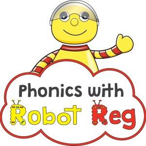 preschool class knutsford, preschool class warrington, phonics class cheshire