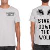 IG-wolf-eyes