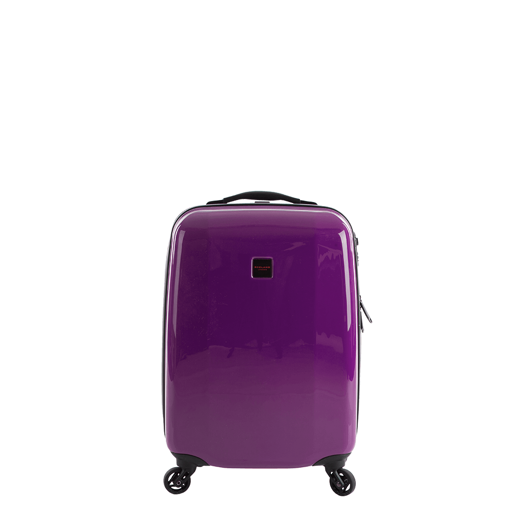 Cabin Luggage Archives - Redland London