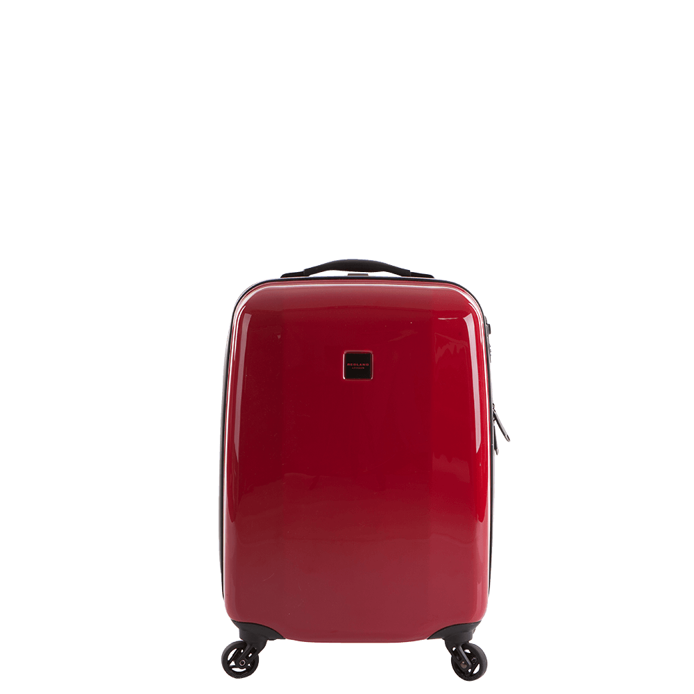 60TWO Premium Luggage