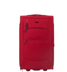 50FIVE Soft Luggage