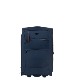 50FIVE Soft Medium Luggage