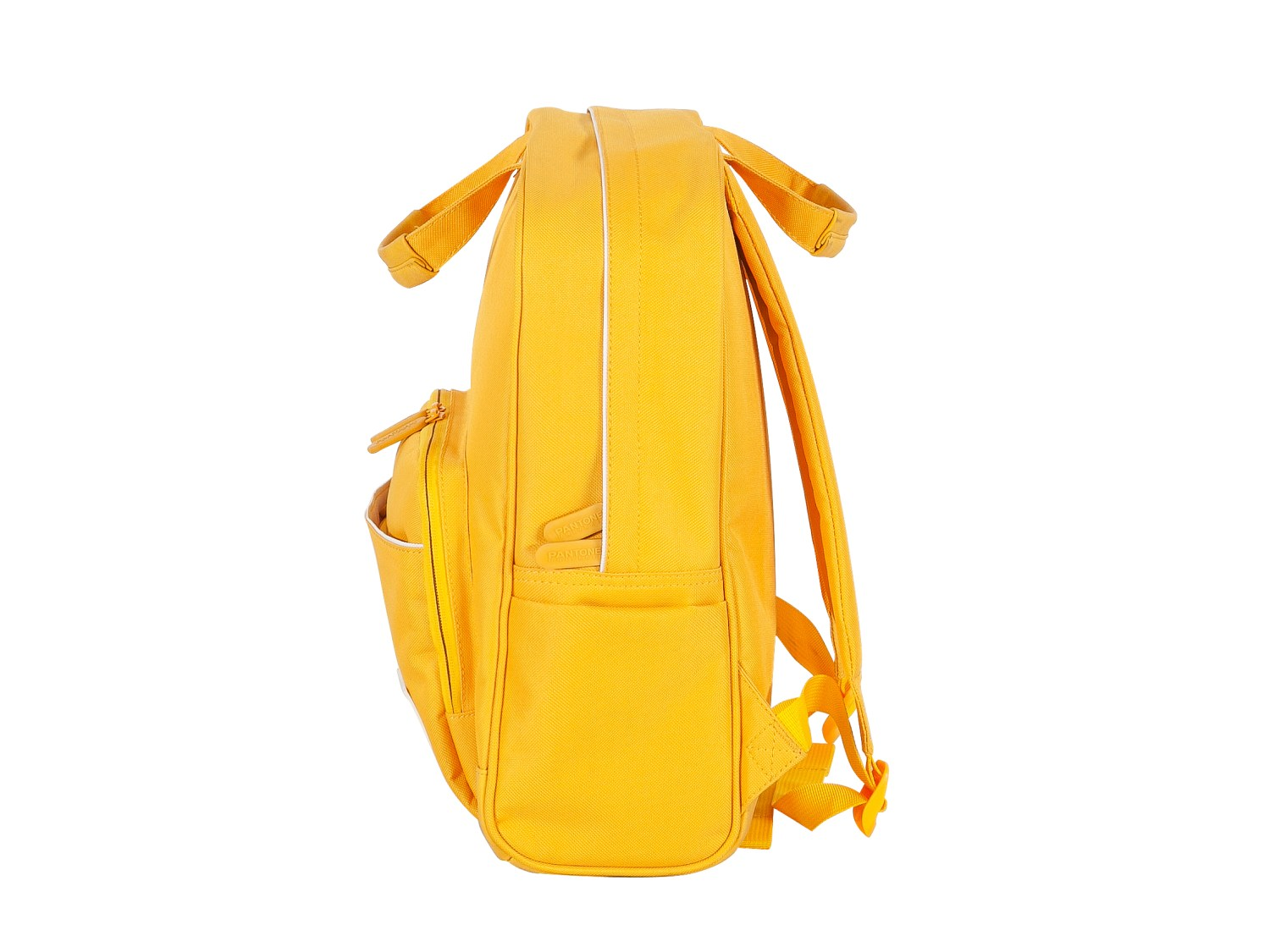 Pantone Beeswax Backpack