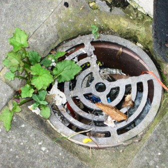 Blocked Drains Bristol Commercial  Residential Unblock