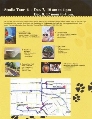 flyer-yellow-Studio-Tour-6-72